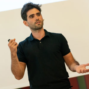 Dr.-Alexander-Grau