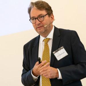 Prof.-Dr.-Braumann