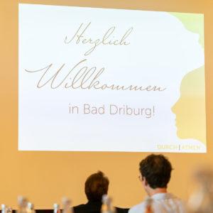 Willkommen_in_Bad_Driburg