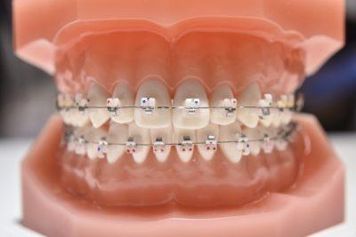 Stand: Dentaurum, Halle 10.1