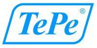 tepe_brand_logotype_CMYK (002)
